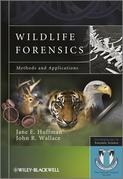 Wildlife Forensics