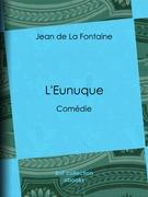 L'Eunuque