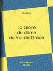 La Gloire du dôme du Val-de-Grâce