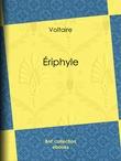 Eriphyle