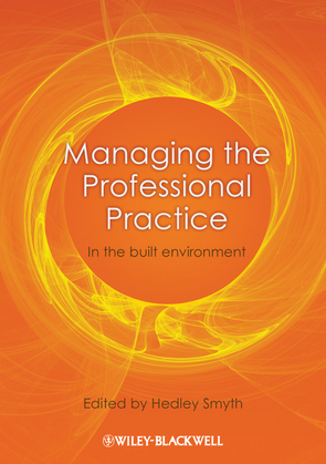 Managing the Professional Practice