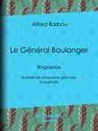 Le Général Boulanger