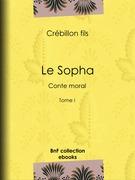 Le Sopha