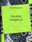 Faublas malgré lui