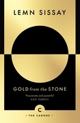 Gold from the Stone: New and Selected Poems