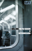 The Flu Season & Imtermission