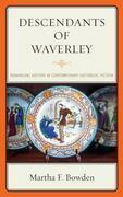 Descendants of Waverley