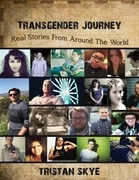 Transgender Journey: Real Stories from Around the World