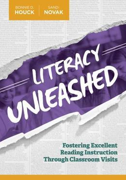 Literacy Unleashed: Fostering Excellent Reading Instruction Through Classroom Visits