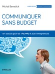 Communiquer sans budget