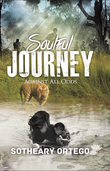 SOULFUL JOURNEY: Against All Odds