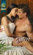 Enslaved By The Desert Trader (Mills & Boon Historical)