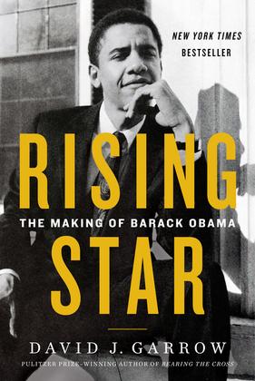 Image de couverture (Rising Star)