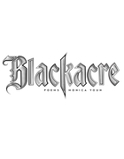 Blackacre