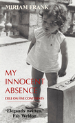 My Innocent Absence