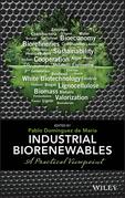 Industrial Biorenewables