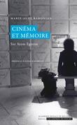 Cinéma et mémoire