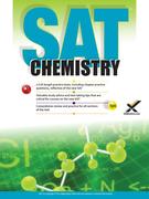 SAT Chemistry 2017