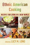 Ethnic American Cooking