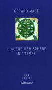 L'Autre hémisphère du temps