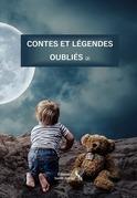 Contes et légendes oubliés (2)