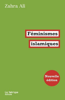 Féminismes islamiques