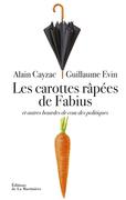 Les Carottes râpées de Fabius