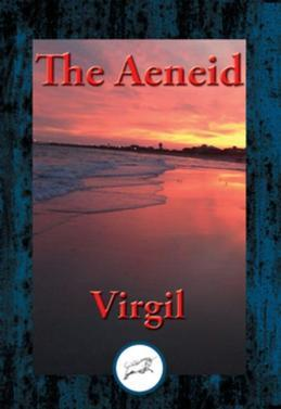 The Aeneid: With Linked Table of Contents