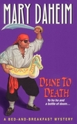 Dune to Death