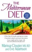 The Mediterranean Diet