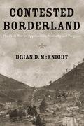 Contested Borderland