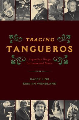 Tracing Tangueros