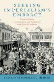 Seeking Imperialism's Embrace