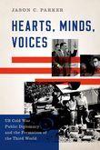 Hearts, Minds, Voices
