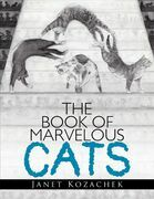 The Book of Marvelous Cats