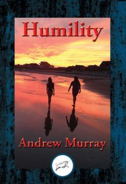 Humility: With Linked Table of Contents