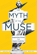Myth of the Muse, The