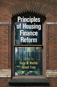 Principles of Housing Finance Reform
