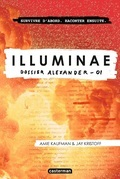 Dossier Alexander
