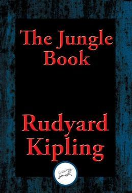 The Jungle Book: With Linked Table of Contents