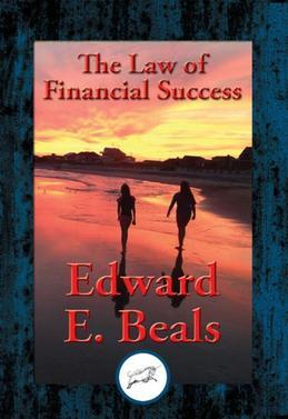 The Law of Financial Success: With Linked Table of Contents