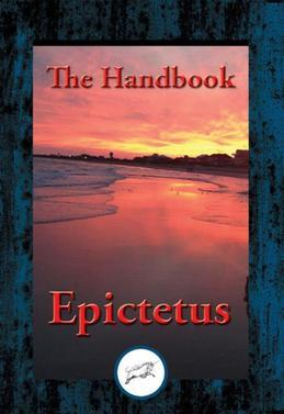 The Handbook: With Linked Table of Contents