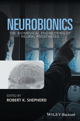 Neurobionics