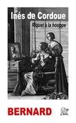 Inés de Cordoue