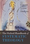 The Oxford Handbook of Systematic Theology