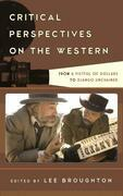 Critical Perspectives on the Western