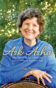 Ask Asha