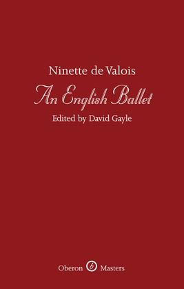 An English Ballet