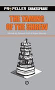 The Taming of the Shrew (Propeller Shakespeare)