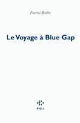 Le Voyage à Blue Gap